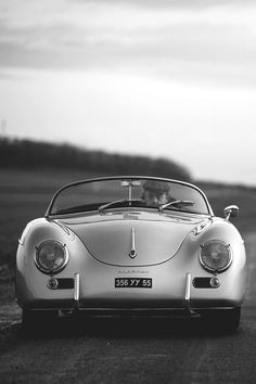 tumblr n4v15jm2sy1qkegsbo1 500 Random Inspiration 133 | Architecture, Cars, Style & Gear #vintagecars