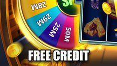 Free Chips Doubledown Casino, Free Casino Slot Games, Play Casino Games, Online Casino Slots, Online Casino Games, Play Free Slots, Play Slots, Doubledown Casino Promo Codes, Mobile Credit Card