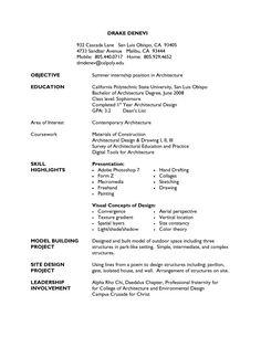 comparison chart of the top 5 resume builder software applications resume pinterest resume builder - Resume Builder College Student