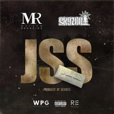 """Maffew Ragazino and Skyzoo aren't content to """"Just Survive Somehow"""" (like that one Walking Dead episode), they're out here trying to get it on their new collab. The beat is a flip of the """"Survival of the Fittest"""" instrumental and Senior says his original intention was to have the late Prodigy contribute a verse. Check out the 5ickness-produced track http://nahright.com/2017/07/31/maffew-ragazino-ft-skyzoo-jss-just-survive-somehow/"""