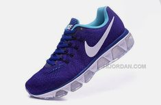 another chance 2c417 dc1bd Buy Hot 2016 Nike Air Max Tailwind 8 Print Blue Sky Womens Running Shoes  805942 402 Shoes from Reliable Hot 2016 Nike Air Max Tailwind 8 Print Blue  Sky ...