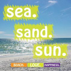 What are your dreams made of? #BeachLife #BarefootMemories