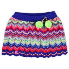 Mim-Pi skirt