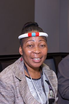 South African Travel and Tourism Summit 2013