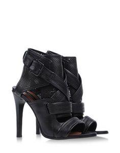 Derek Lam #style #fashion #accessories