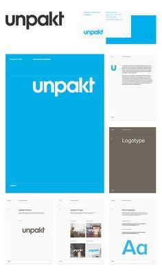 Unpakt_branding_01_original