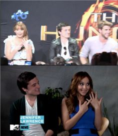 someone is excited for marriage! Who wouldn't be, its JOSH HUTCHERSON  for heaven sake.  I'd be exited too.