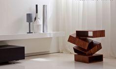 meilleures design images 106 Meuble Les de DesignMeuble jUpLzGqSMV