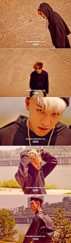 Big Bang - Made Series E - 08.05 - MelOn - 07.jpg (Top Bigbang Made)