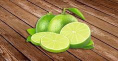 Propiedades y beneficios del limón