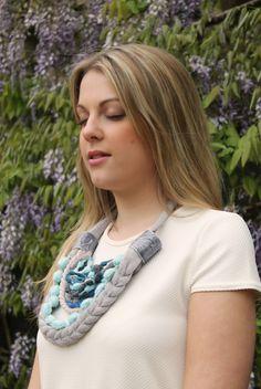 Stephanie Ellen: Stephanie Ellen News… The Secret Garden Collection Textile Design, Turquoise, News, Garden, Inspiration, Collection, Fashion, Biblical Inspiration, Moda