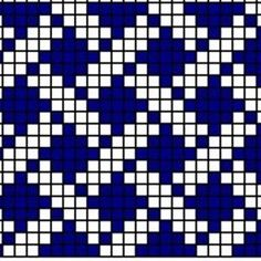 Saules Lācis - Patterns With Colors - Diy Crafts - hadido Filet Crochet Charts, Knitting Charts, Knitting Stitches, Knitting Patterns, Cross Stitch Bird, Cross Stitch Borders, Cross Stitching, Cross Stitch Patterns, Tapestry Crochet Patterns
