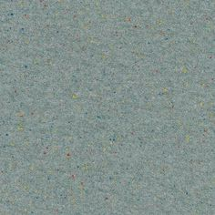 Speckle Cotton Jersey - Charcoal by Robert Kaufman at The Village Haberdashery