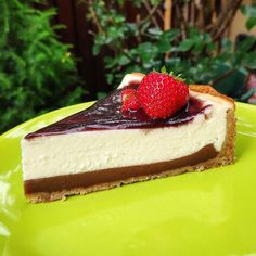 Cheesecakes, Sweets, Blog, Gummi Candy, Candy, Cheesecake, Goodies, Blogging, Cherry Cheesecake Shooters