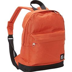 Material 600D Polyester  Dimension 13 x 10 x 3.5 in.  Capacity 480 in3 / 7.9 L  Weight 8 oz. / 0.2 kg...
