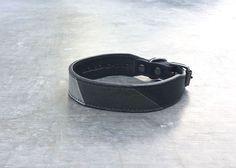 MANHATTAN collar