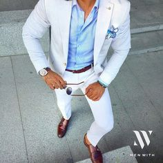 """@menwithclass on Instagram: """"Really nice picture on our dear friend @melik_kam  #menwithclass"""""""