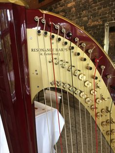 225 Best Harps For Sale images in 2019