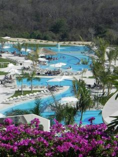 Secrets Resorts & Spas, an adult all inclusive escape, offers adult vacations in spectacular oceanfront settings. Vacation Resorts, Vacation Places, Vacations, San Jose Del Cabo, Cabo San Lucas, Cool Places To Visit, Places To Go, All Inclusive Mexico, Sustainable Tourism