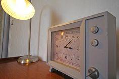 Location Vacances Gîtes de France - Au Fil Du Temps parmi 55000 Chambre d'hôtes en Haute-Vienne, Limousin