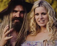 99 Best Sheri Moon Zombie Images Rob Zombie Zombies Sherri Moon