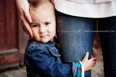 real life photography: Sneak Peek | Family at the Railyards