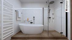 Dwell & Mek collection 3d Design, Bathtub, Bathroom, Collection, Standing Bath, Washroom, Bathtubs, Bath Tube, Full Bath