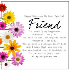 The best happy birthday memes happy birthday birthdays and beautiful happy birthday images for facebook friends family cards bookmarktalkfo Gallery