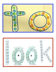 FREE!  6 pages of words to use at reading/literacy stations.  Our students love to make these word pages to take home for reading practice.  Get them free here!