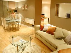 30 best How to find best house paint interior images on Pinterest ...