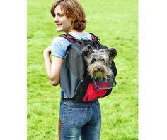 Karlie Tragetasche SMART BAG