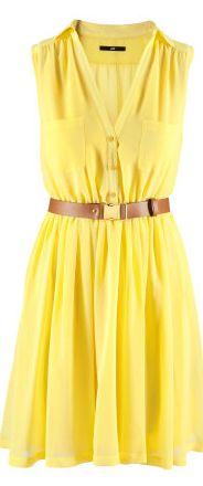 yellow summer dresses on summer dresses royal