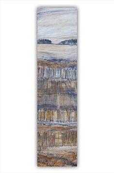 Amazing textile art from Amanda Hislop OCG