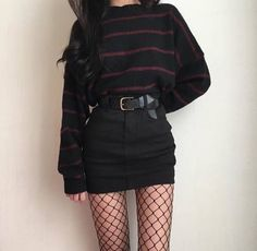 Find More at => http://feedproxy.google.com/~r/amazingoutfits/~3/r-niDJNLOsk/AmazingOutfits.page