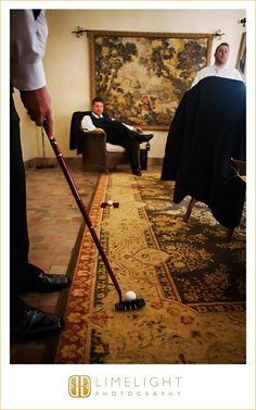 POWEL CROSLEY ESTATE, Wedding Photography, Limelight Photography, groom, Sarasota, Florida