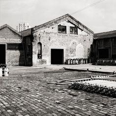 cinemateca vila mariana - Pesquisa Google