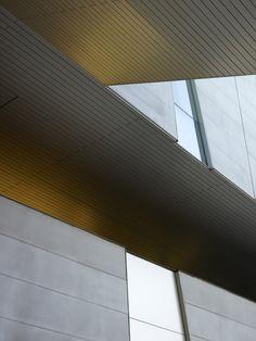 Gallery of Spiralab / KINO Architects - 23