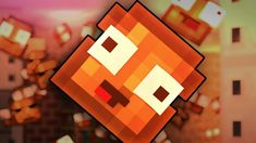 Toast Control Mod (Control What Toasts Show Up) Minecraft Forge, How To Play Minecraft, Minecraft Mods, Royalty Free Music, Baboon, Played Yourself, Sandbox, Low Lights