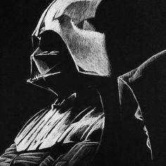 Resultado de imagen para papel negro dibujos