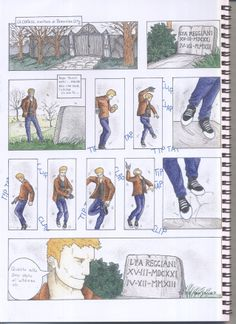 Pagina 8 - Finale