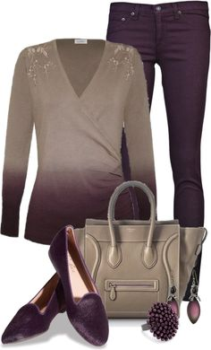 """It's A Wrap..."" by happygirljlc on Polyvore"