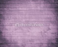 Download - Grunge background-vignette shabby tree, violet — Stock Image #108551948