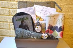 The Nutritionist Reviews: Products I've Been Loving Lately + Giveaway