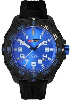 online shopping for Armour Lite Valor Series Ronda Quartz Blue Dial Men's Analog Watch AL from top store. See new offer for Armour Lite Valor Series Ronda Quartz Blue Dial Men's Analog Watch AL Tritium Watches, Tactical Watch, Vintage Watches For Men, Sport Watches, Casio Watch, Lady, Quartz, Blue, Wrist Watches
