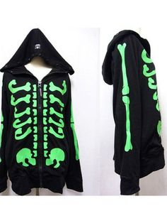 Bone LR Studded Parka (Smooth). Available at; http://www.cdjapan.co.jp/apparel/index.html