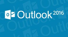 Outlook 2016 coding tricks and bug fixes. Check out these tips for creating emails that render correctly in Outlook Linux, Outlook Hacks, Set Up Email, Email Design, Smart Tv, Email Marketing, Microsoft, Android, Coding