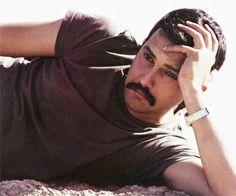 hamed Behdad-حامد بهداد