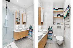 Post: Espejos en el salón --> ampliar espacio decoracion, blog decoración nórdica, decoración espejos, decoración interiores, decoración pisos pequeños, distribución pisos pequeños, espejos en el salon, estilo nórdico escandinavo, interiores pequeños, minipisos