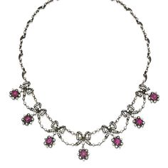 necklace ||| sotheby's n08965lot6jb7qen