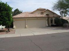 16601 N 4th Ave, Phoenix, AZ 85023